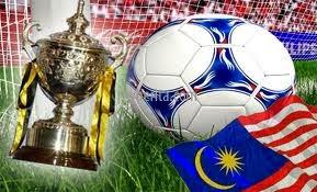 Piala Malaysia 2014 Kumpulan