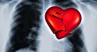 beragam jenis penyakit jantung