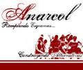 Anarcol