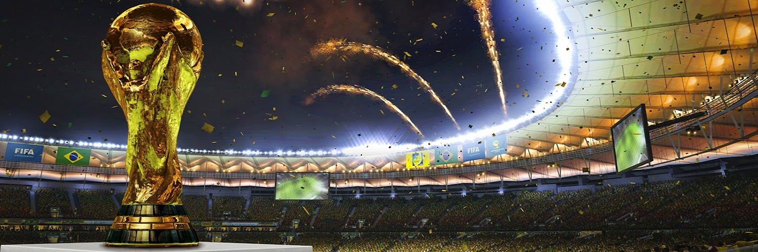 Download image fifa world cup 2014 brazil twitter header 1500x500 pc