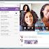 Viber Video Call அறிமுகம் செய்யப்பட்டுள்ளது - தரவிறக்கம்
