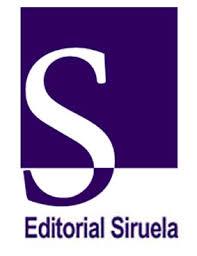 Colaboro con Siruela