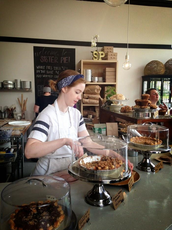 Sister Pie Detroit   Detroit City Guide via Club Narwhal