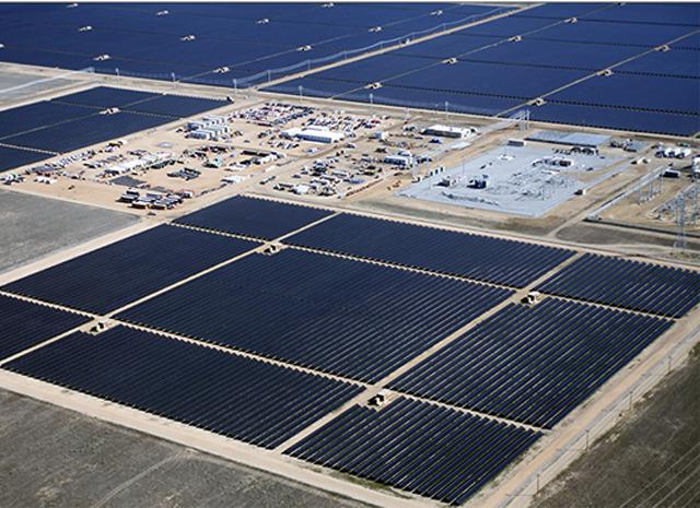 """أضخم مشاريع الطاقة الشمسية العالم ظ…ط´ط§ط±ظٹط¹-ط§ظ""""ط·ط§ظ'ط©-ط§ظ""""ط´ظ…ط³ظٹط©-3.jpg"""