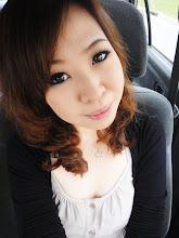 ♥Huey Ying♥