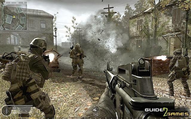 Fallout New Vegas Торрент Без Вирусов