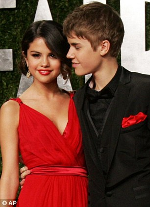 selena gomez and justin bieber dating proof. justin bieber and selena gomez