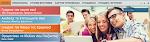 Career Orientation Portal