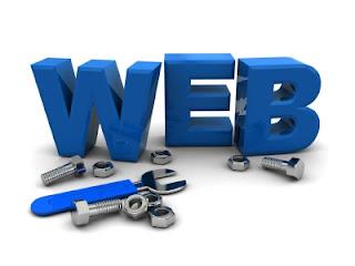 Tahapan Desain Situs Web