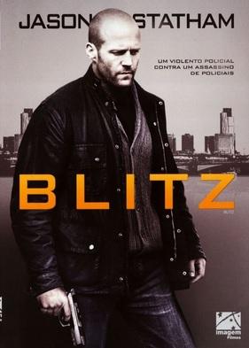 Blitz Dublado
