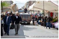 Tarinat 433-435 - Istanbul