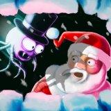 Draka 2: No More Christmas | Juegos15.com
