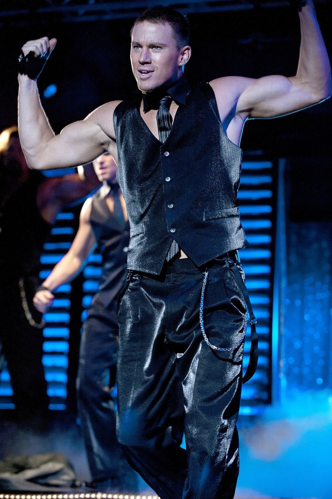 http://2.bp.blogspot.com/-uhNSRFNdO9M/UNFFx7rSnmI/AAAAAAAALMo/fZixPRXEY6M/s1600/Channing-Tatum-to-Direct-Magic-Mike-2-06.jpg