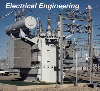 electrical engineer Electrical engineers use the controlled application of electricity to solve problems  in areas ranging from tiny consumer electronic devices, medical equipment,.