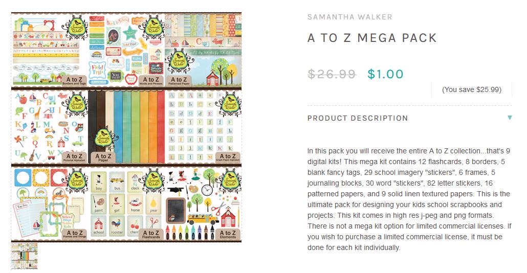 http://www.snapclicksupply.com/designers/samantha-walker/a-to-z-mega-pack/