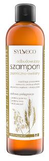 http://grotabryza.eu/odbudowujacy-szampon-pszeniczno-owsiany-sylveco.html