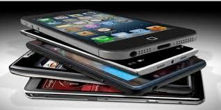 Kumpulan Skema Smartphone Terbaru
