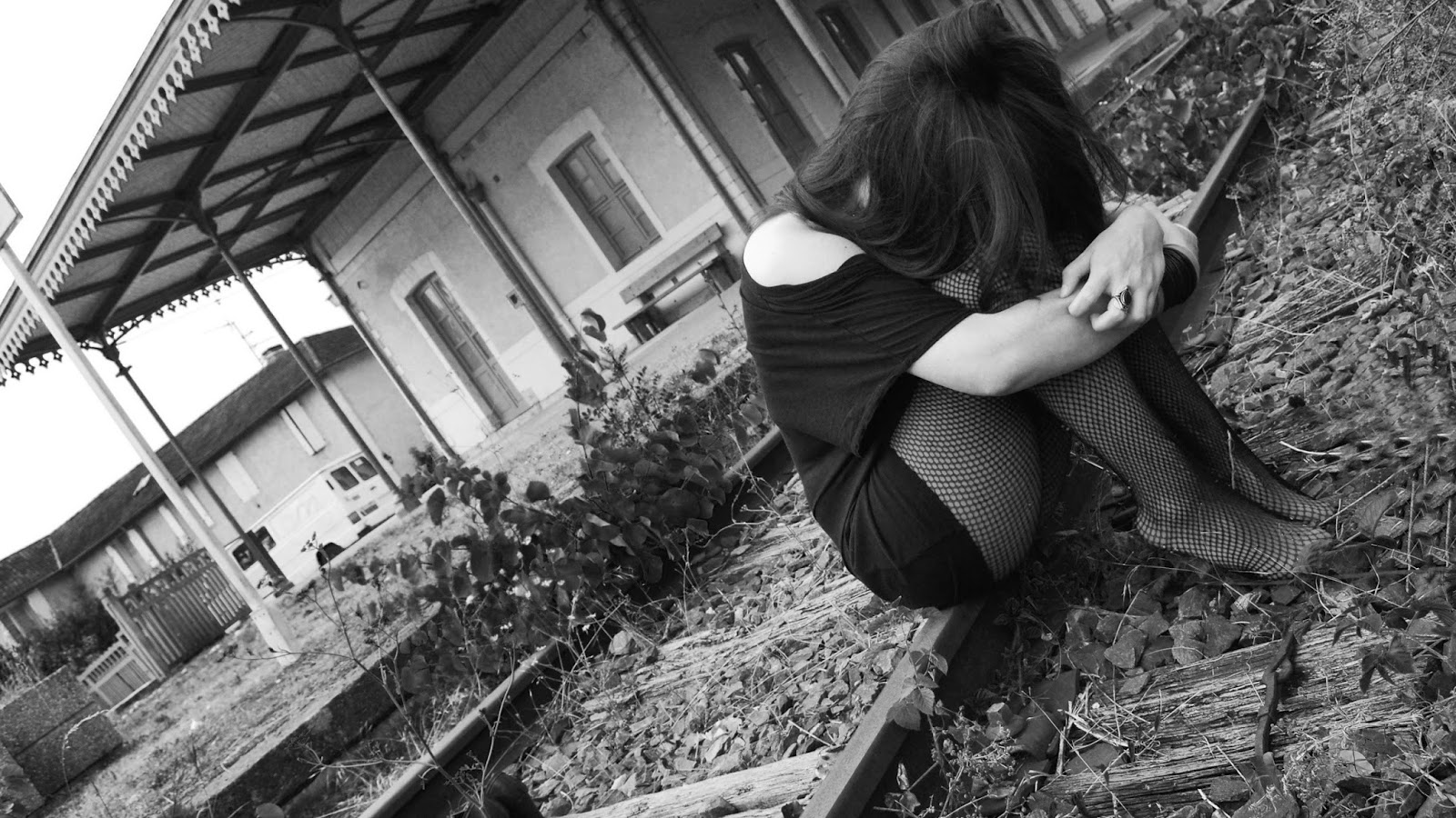All Kinds Of Hd Wallpapers Sad Love Quotes Frienship Sad Girls Hd