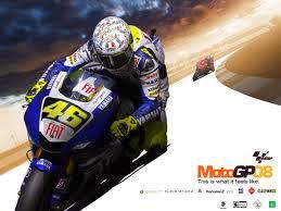 Free Download MotoGP 08 Full Version [RIP]