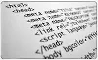 Cara Pasang Meta Tag Blog