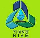 NIASM Recruitment 2015 Young Professionals – 14 Posts National Institute of Abiotic Stress Management