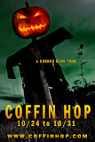 Coffin Hop Time!