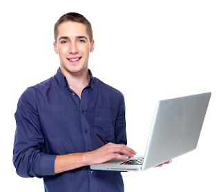 Impulsando  a las empresas con el uso de la Tecnología