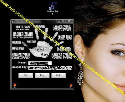 007 webcam hack torrent