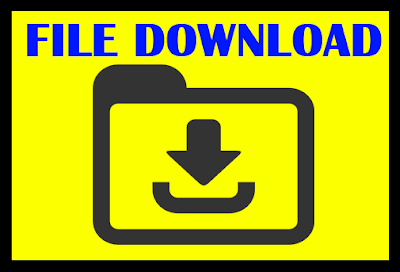 Download Soal yang Lain untuk Kelas 1 2 3 4 5 6 Semester 1 dan 2