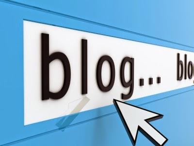 criação e desenvolvimento de blogs