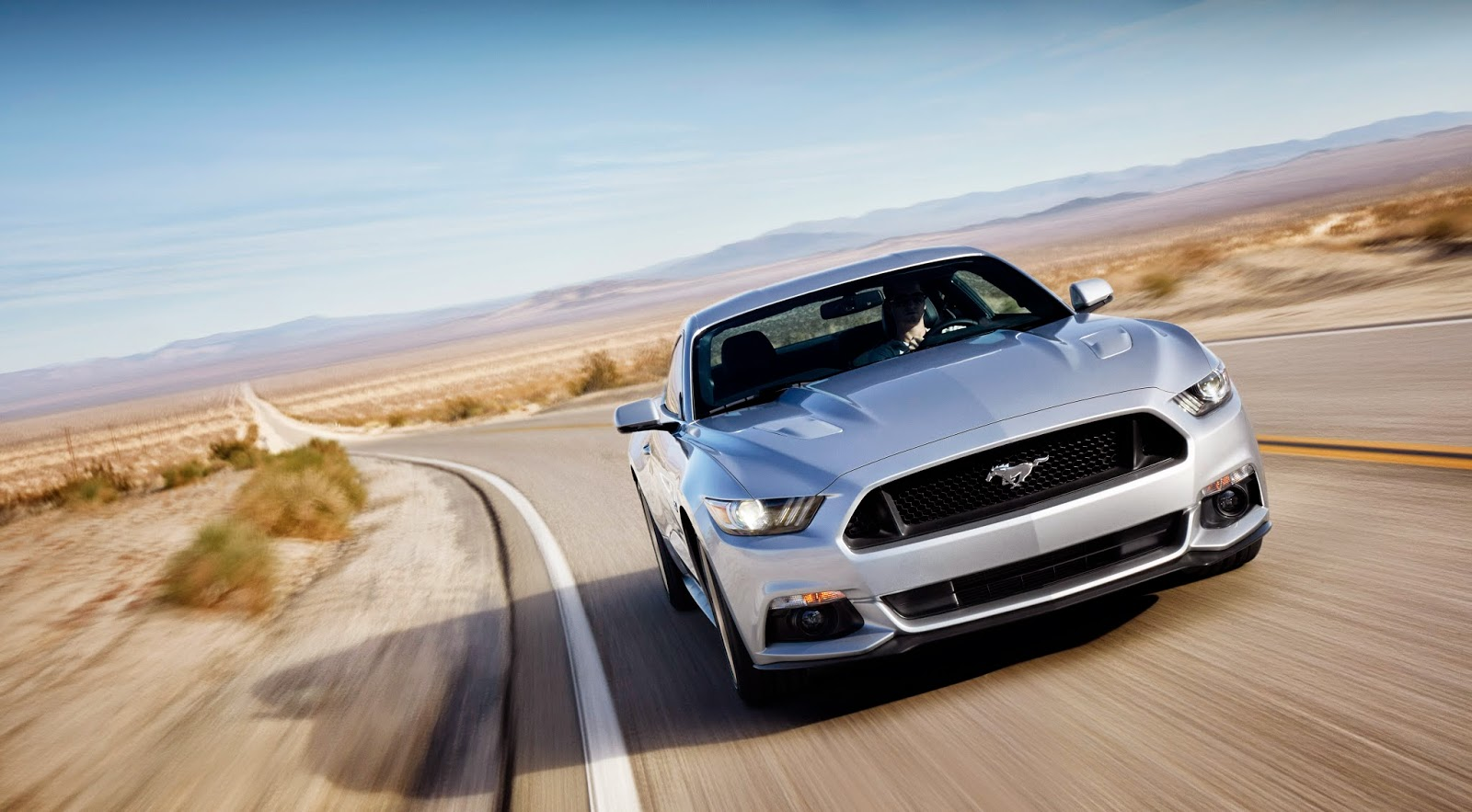 ford motor company challenges and opportunities Ford motor company $100+ million in  ford is meeting these challenges with the in vehicle software (ivs)  opportunities we see for the automotive industry.