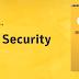 Obtenir une année gratuite de Norton Mobile Security sur androïd et IOS