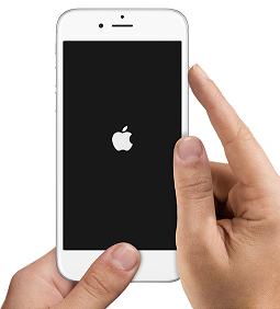 restaurer notes iphone