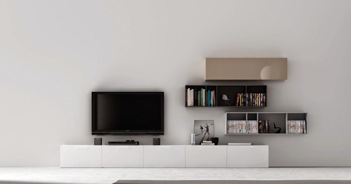 Tienda muebles modernos muebles de salon modernos salones - Diseno salones pequenos ...