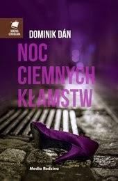 http://lubimyczytac.pl/ksiazka/233411/noc-ciemnych-klamstw