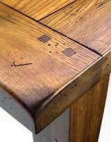 Cracked Nail Polish How To Clean Nail Polish From Wood