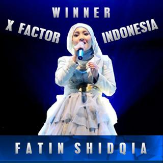 SINGLE DARI ALBUM TERBARU 2013 - Inilah Wajah Pemenang X FACTOR INDONESIA