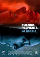 Når dyrene drømmer (Cuando despierta la bestia) (2014)