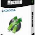 Conceiva Mezzmo 3.3.1.0 Full Version Free Download