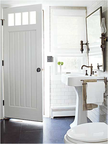 Cottage style bathroom design ideas room design inspirations for English cottage bathroom ideas