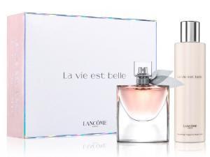 Trend-Parfum-Terbaru