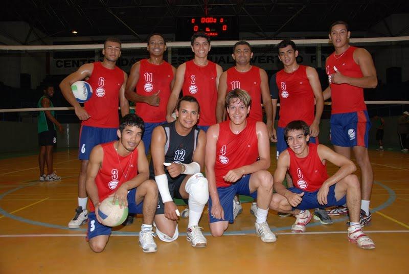 Equipos adultos de voleibol pittsburgh pennsylvania