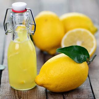http://2.bp.blogspot.com/-uhkulGA2S70/UxfT_eg3mJI/AAAAAAAAAvM/tR450QLYfDc/s1600/lemon-juice.jpg