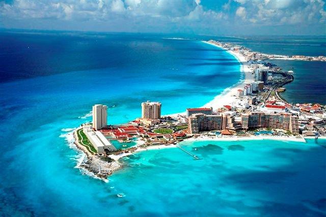 Hotel Riu Paradise Island Nassau