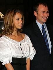 ten most expensive weddings Aleksandra Kokotovic and Andrei Melnichenko