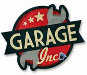 เกมส์ Garage Inc