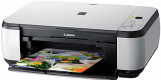 Driver Printer Canon PIXMA MG3100 Free Download