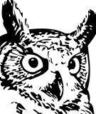 http://pixabay.com/pt/olhos-black-tribais-desenho-29673/