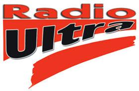 Radio Ultra online