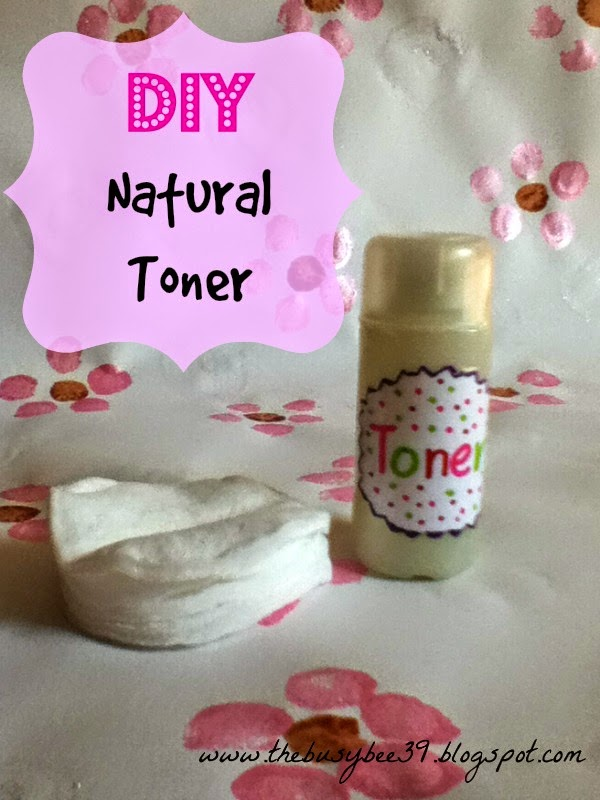 DIY-Natural-Toner